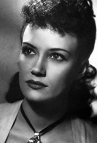 Petra Peters (I)