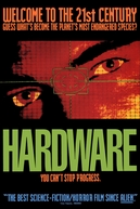 Hardware - O Destruidor do Futuro (Hardware)