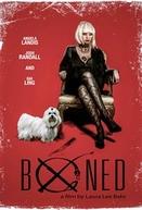 Boned (Boned)