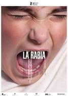 La Rabia (La Rabia)