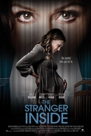 The Stranger Inside (The Stranger Inside)