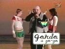 Gordo a Go-Go - MTV (Gordo a Go-Go - MTV)