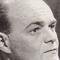 Bohuslav Cáp