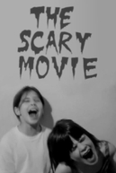 The Scary Movie (The Scary Movie)