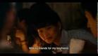 'Han Gong-Ju' trailer