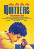 Quitters (Quitters)