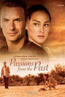 Passions from the Past (Wiedersehen in Malaysia)