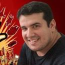 Luiz Sandoval