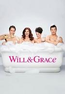 Will & Grace (9ª Temporada) (Will & Grace (Season 9))