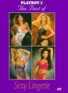 Sexy Lingerie - Vestidas Para Excitar - Poster / Capa / Cartaz - Oficial 1