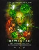 Fortaleza Secreta (Crawlspace)