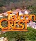 Falcon Crest (9ª Temporada) - Poster / Capa / Cartaz - Oficial 1