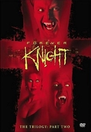 Maldição Eterna (2ª Temporada) (Forever Knight (Season 2) )