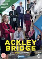 Ackley Bridge (Ackley Bridge)