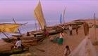 VANAJA Trailer Rev 2.0