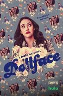 Dollface (1ª Temporada) (Dollface (Season 1))