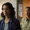 Primeiras fotos de 'The Returned', remake americano de 'Les Revenants' | Temporadas - VEJA.com