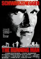 O Sobrevivente (The Running Man)
