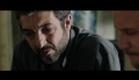 Elefante Blanco de Pablo Trapero: Official Teaser - 2012 - HD