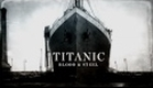 Titanic Blood and Steel New Trailer