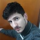 Lucas Baschiera de Freitas