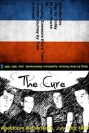The Cure: Apeldoorn (The Cure: Apeldoorn)