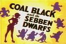 Coal Black and de Sebben Drawfs (Coal Black and de Sebben Drawfs)