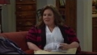 MIke and Molly : Season 2 Premiere - Clip
