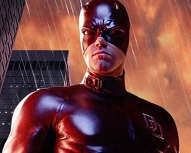 """Rumor: Vin Diesel poderá fazer parte de """"Os Vingadores 2″"""