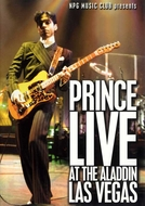 Prince Live at the Aladdin Las Vegas (Prince Live at the Aladdin Las Vegas)