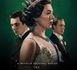 The Crown (3ª Temporada)