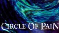 Circle of Pain - Poster / Capa / Cartaz - Oficial 1
