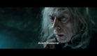 Harry Potter e as Relíquias da Morte - Trailer Teaser (legendado) [HD]
