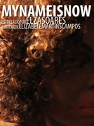 My Name is Now, Elza Soares