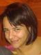 Juliana Palmeira