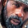 Idris Elba vai estrelar indie Ghetto Cowboy