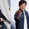 Jackie Chan e Jason Statham se juntam em VIY 2