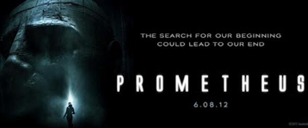 GARGALHANDO POR DENTRO: Notícia | Nova Cena Deletada De Prometheus É Divulgada