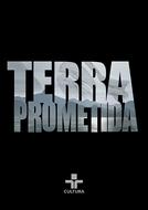 Terra Prometida (Terra Prometida)