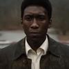 Saiu o trailer da 3ª temporada de True Detective, ASSISTA AGORA