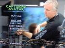 Capturando Avatar (Capturing Avatar)