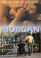 Morgan (Morgan)