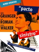 Pacto Sinistro (Strangers on a Train)