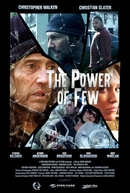 O Poder de Alguns (The Power of Few)