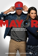 The Mayor (1ª Temporada) (The Mayor (Season 1))