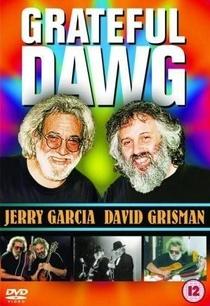 Grateful Dawg - Poster / Capa / Cartaz - Oficial 1