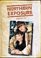 Northern Exposure (6ª Temporada) (Northern Exposure (Season 6))