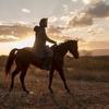 O Matador | Será que a Netflix deu conta de um faroeste brasileiro? | Zinema