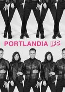 Portlandia (8ª Temporada) (Portlandia (Season 8))