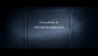 La voz dormida - Trailer final